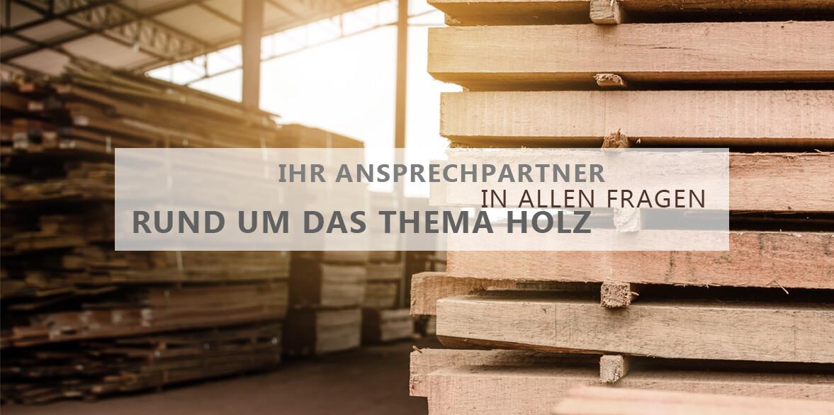 Header Kahrs GmbH